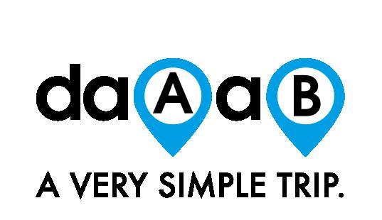 Da gennaio 2018 una App del trasporto pubblico regionale con biglietto unico integrato – Padova Oggi, 14 Dicembre 2017