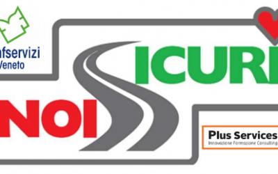 Sicurezza stradale, a Verona 20 nuovi speed check nei punti più critici