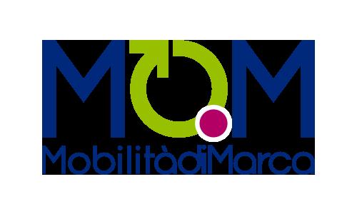 Mom promuove il concorso Color your card – Creatività in movimento