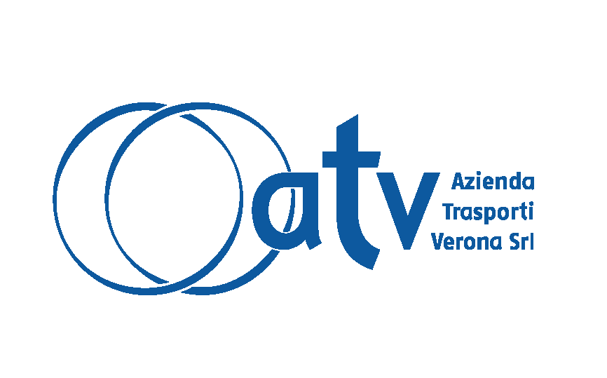 Bilancio da record per ATV di Verona: utile netto è di 3,1 milioni di euro