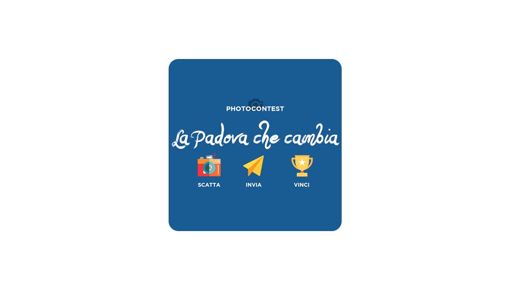 """""""La Padova Che Cambia"""": al via il photocontest che racconta la città attraverso le immagini dei cittadini"""