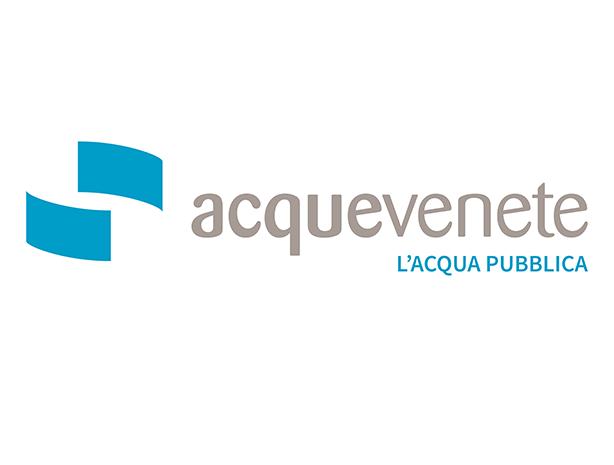 Acquevenete ha completato il nuovo depuratore di Castagnaro