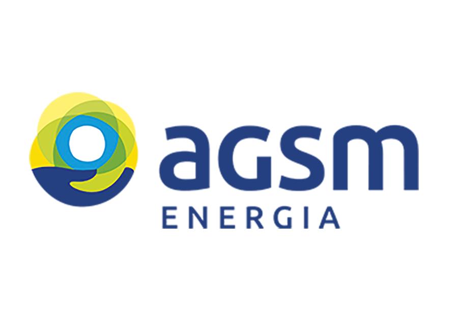 Agsm ha rinnovato lo Sportello Mobile
