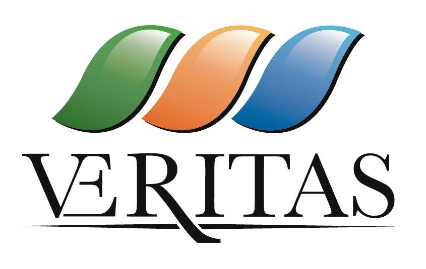 L'assemblea societaria di Veritas ha approvato il bilancio 2017