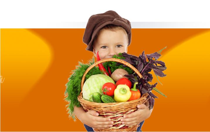 Si avvia a conclusione il progetto Frutta a scuola di Veronamercato