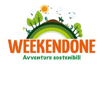 Weekendone: oltre 200 partecipanti alla serie di eventi organizzati da Etra
