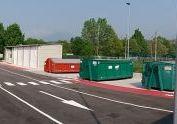 Inaugurazione nuovo Ecocentro Zugliano