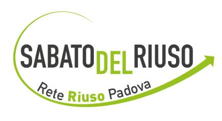 Domani all'Arcella a Padova un Sabato Ecologico e…del Riuso