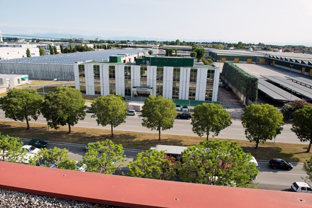 Gruppo Hera, 82 milioni di euro di ricchezza a Padova