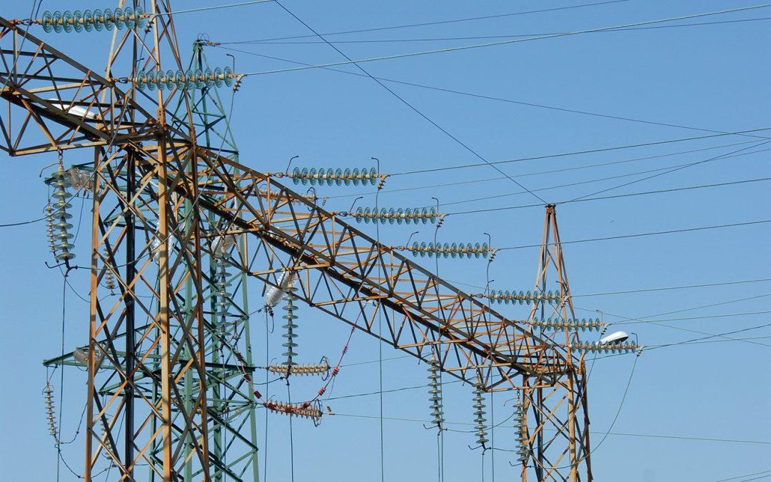 Conferenze di servizi linee elettriche della Provincia di Belluno
