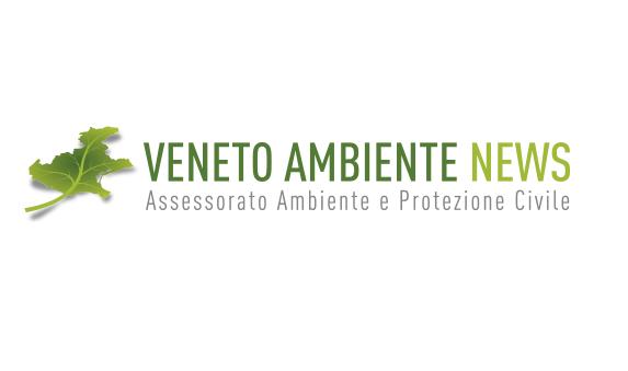 Un nuovo sito per essere sempre aggiornati sull'ambiente e la protezione civile