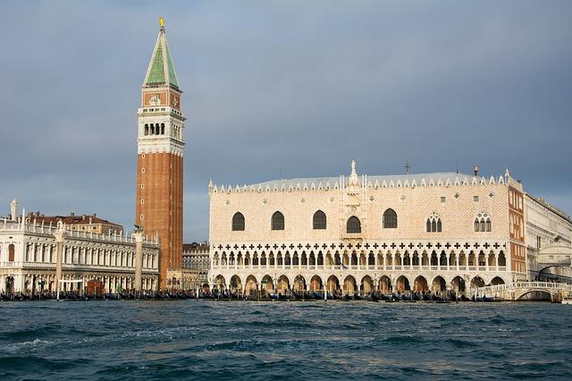 La mobilità sostenibile protagonista a Venezia