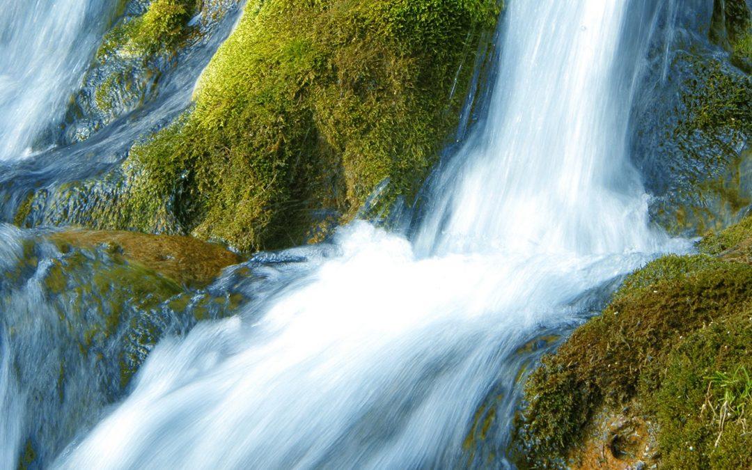 """29 comuni trevigiani sottoscrivono il """"Manifesto per le Terre dell'Acqua"""""""