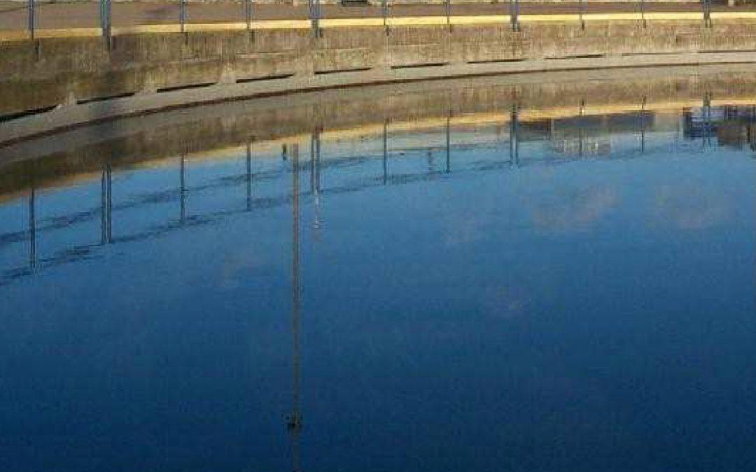 Sarà migliorato il sistema fognario e potenziato il depuratore delle acque reflue nel Comune di Azzano Decimo