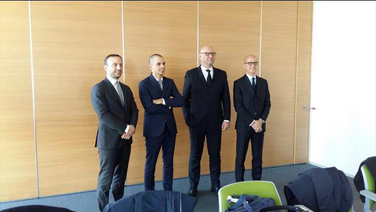 Acque Veronesi: 60 milioni per il miglioramento e l'ampliamento dei servizi idrici