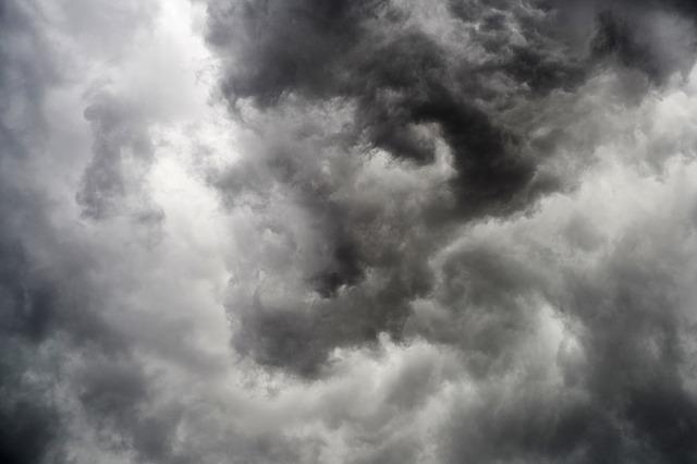 In agosto nel Veneto piogge inferiori del 20 per cento: lo evidenzia il rapporto sulla risorsa idrica pubblicato dall'ARPAV