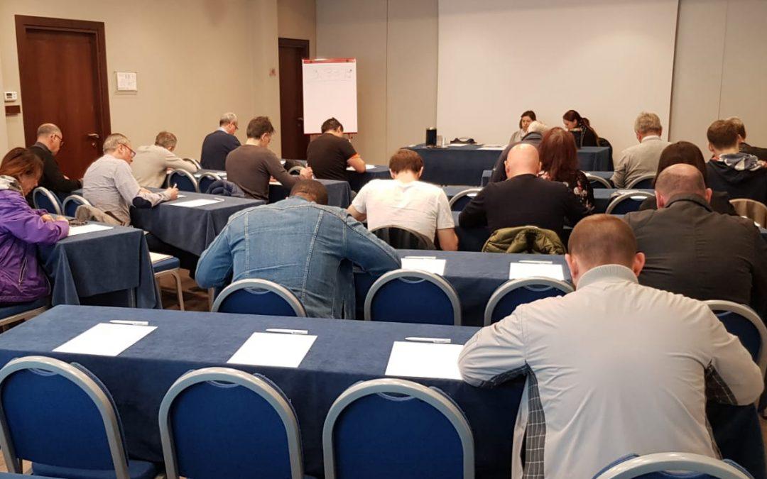 Indette due selezioni da AMT Verona per la figura di responsabile compliance e di addetto al controllo di gestione
