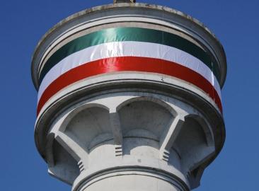 Aggiornate le tariffe idriche dell'ATO Laguna di Venezia