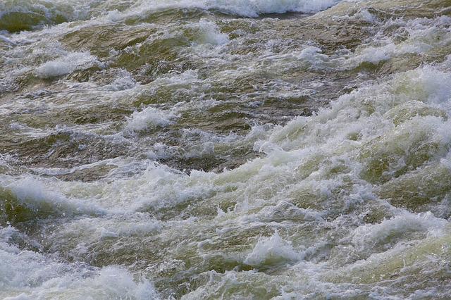 Sarà realizzato un nuovo bacino di laminazione sul torrente Orolo