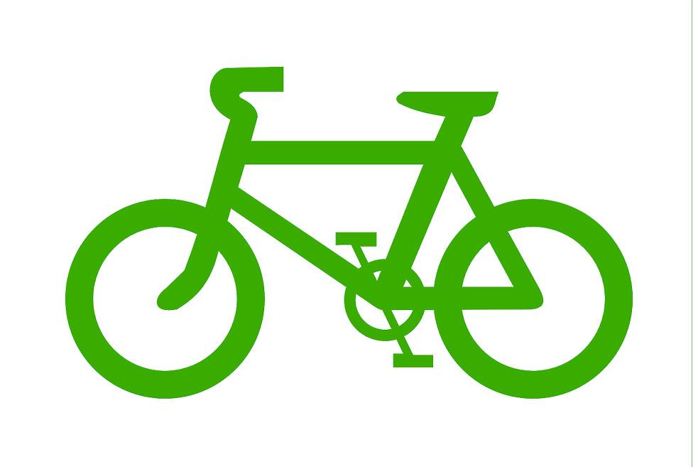 Si avvicina ai 100 mila noleggi il servizio di bike sharing free floating a Padova