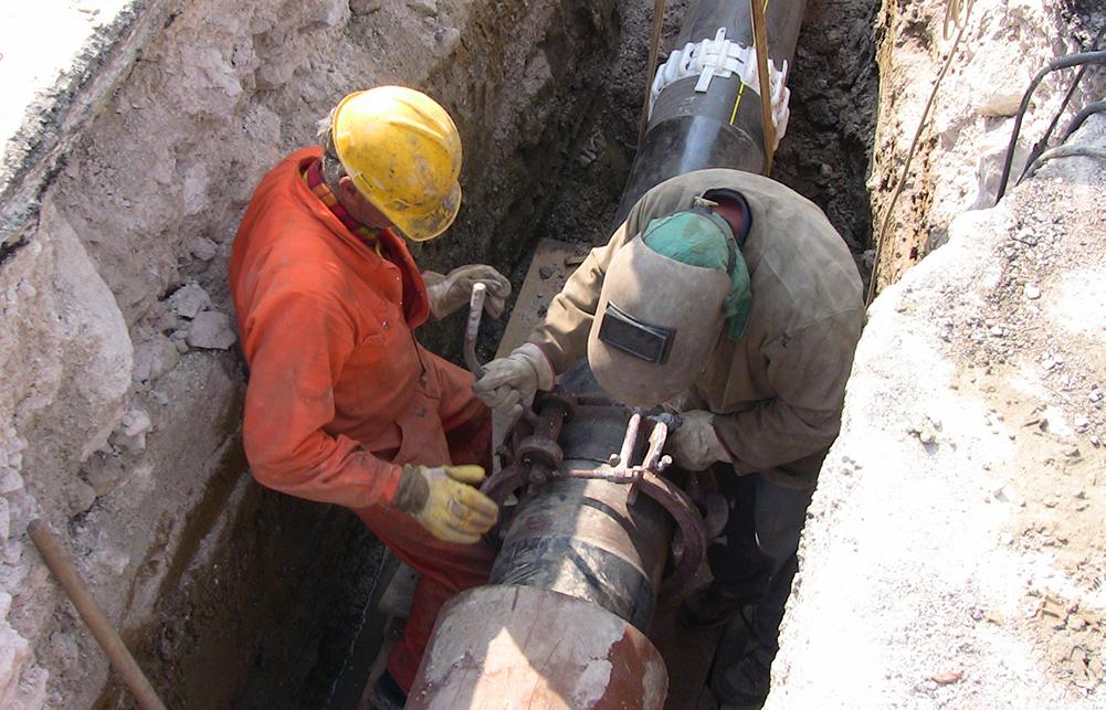 Bim Belluno Infrastrutture: approvato il report infrannuale 2019