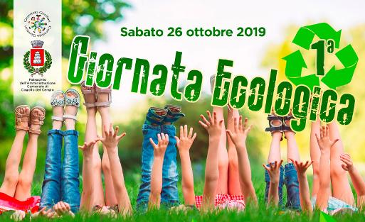 Alto Vicentino Ambiente sostiene la giornata ecologica di domani a Cogollo