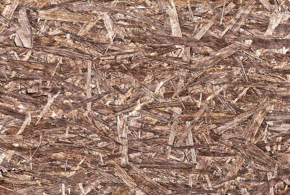 Riutilizzato il 97,81 per cento del legno riciclabile raccolto nei 45 comuni serviti da Veritas