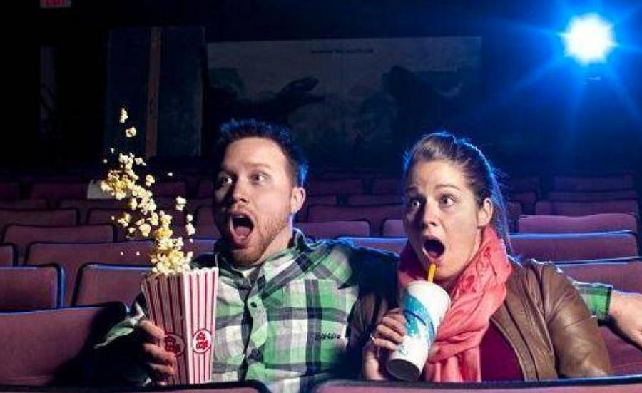 Per gli abbonati di Mobilità di Marca il cinema a soli 3 euro
