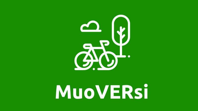 """Prosegue a Verona il il progetto """"MuoVERsi"""" del Comune di Verona con la collaborazione di Agsm Lighting"""