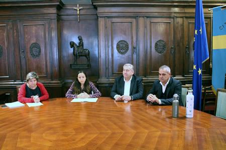 Un concorso per le scuole di Verona per ridurre il consumo di plastica