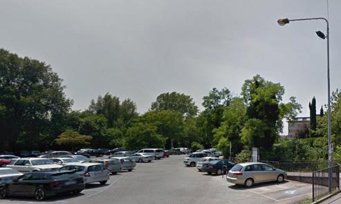 Convenzione tra AIM Vicenza e Ulss 8: più posti e migliore accesso ai parcheggi dell'ospedale