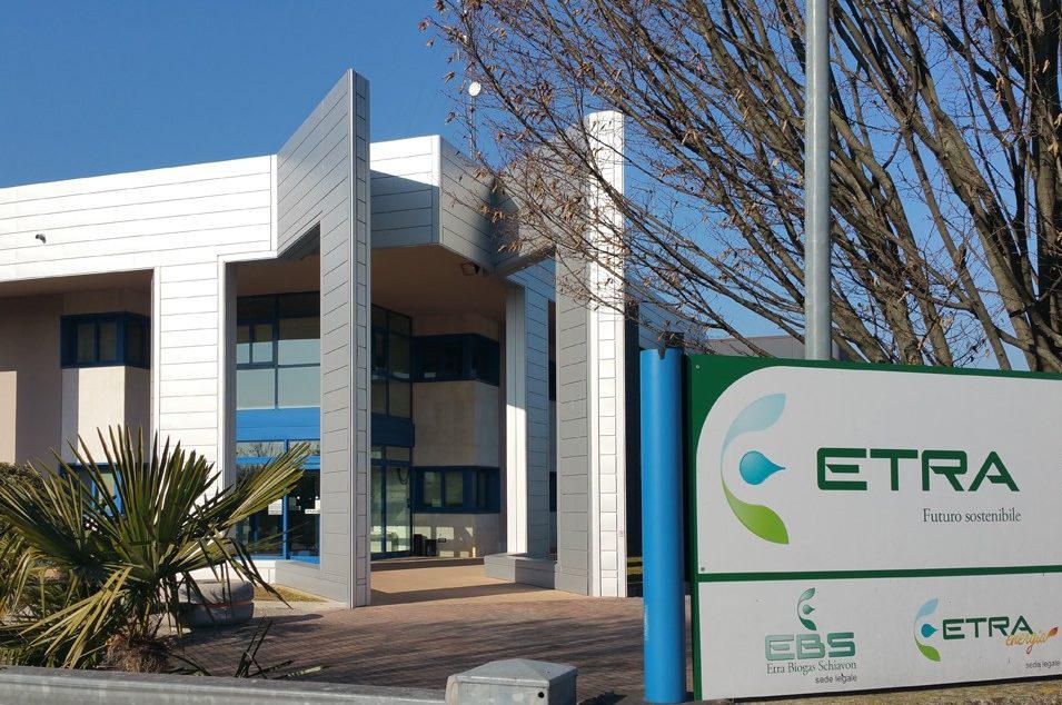 Nuovo accordo sindacale di Etra: banca ore, fondo ore etico solidale e flessibilità