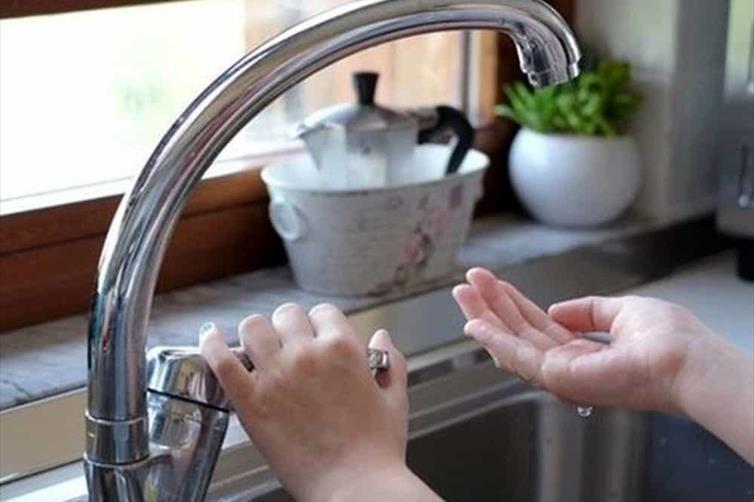 Nei prossimi giorni possibili interruzioni nella fornitura dell'acqua potabile a Loreo