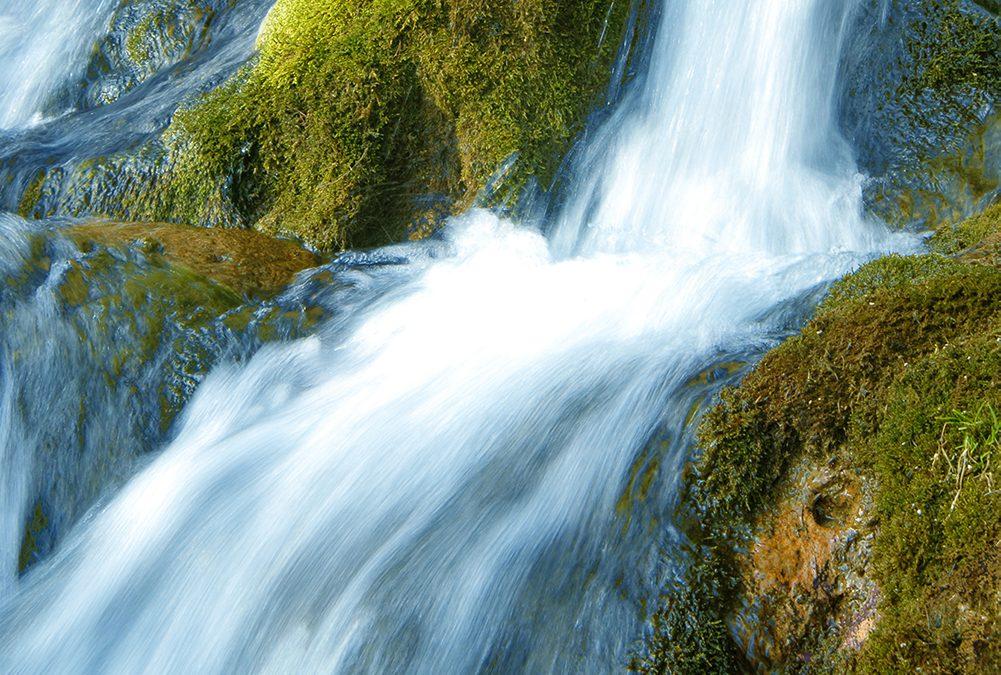 Un concorso per le scuole sul tema dell'acqua e dei cambiamenti climatici