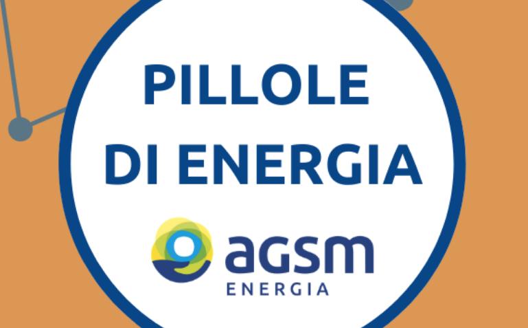 Il prezzo del gas rimane stabile mentre quello dell'energia elettrica aumenta