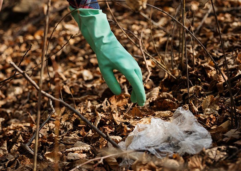 Giornata ecologica domenica 15 dicembre a San Giuseppe di Cassola