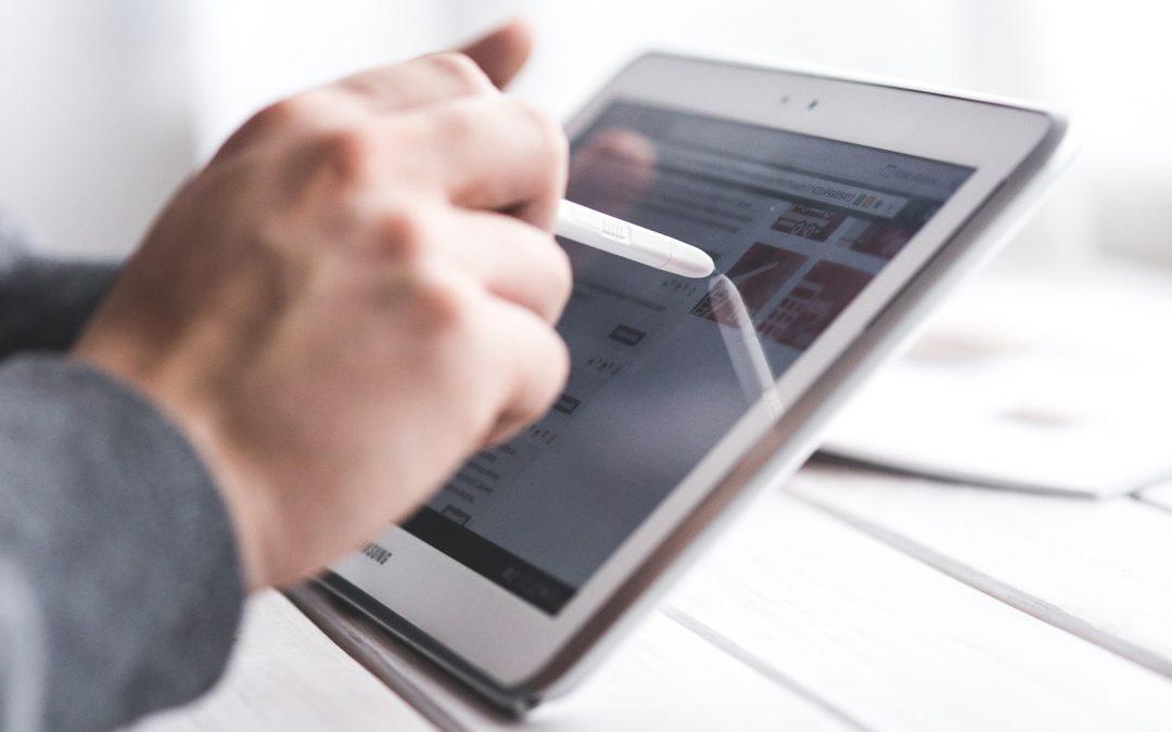 Per redigere meglio il bilancio di sostenibilità, il GSE propone agli stakeholder la compilazione di un questionario on line
