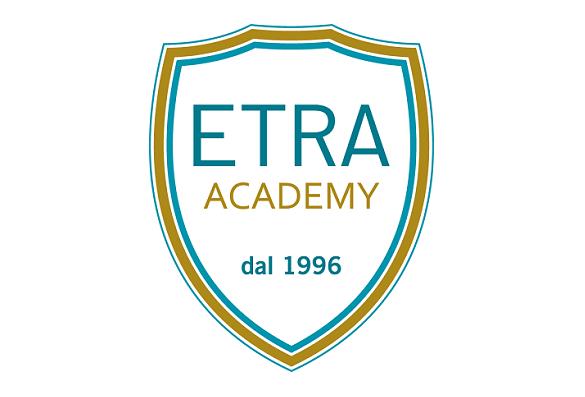 Gli educatori ambientali di Etra Academy incontrano i soci Auser di Camposampiero