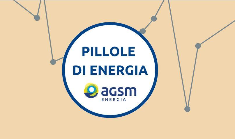 Caldo anomalo ed elevata ventosità: i prezzi dell'energia elettrica e del gas sono in picchiata