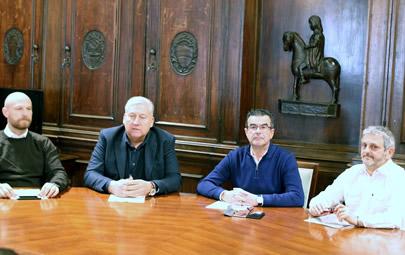 Nuovo progetto a Verona per sensibilizzare sul riciclo e sulla sostenibilità ambientale