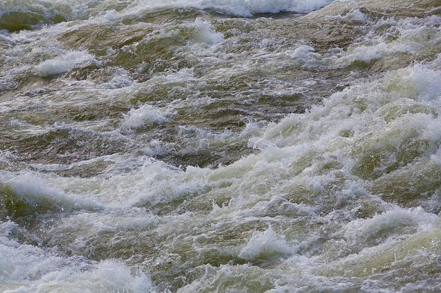 La Regione Veneto ora dispone di un modello scientifico per prevedere le piene dei fiumi