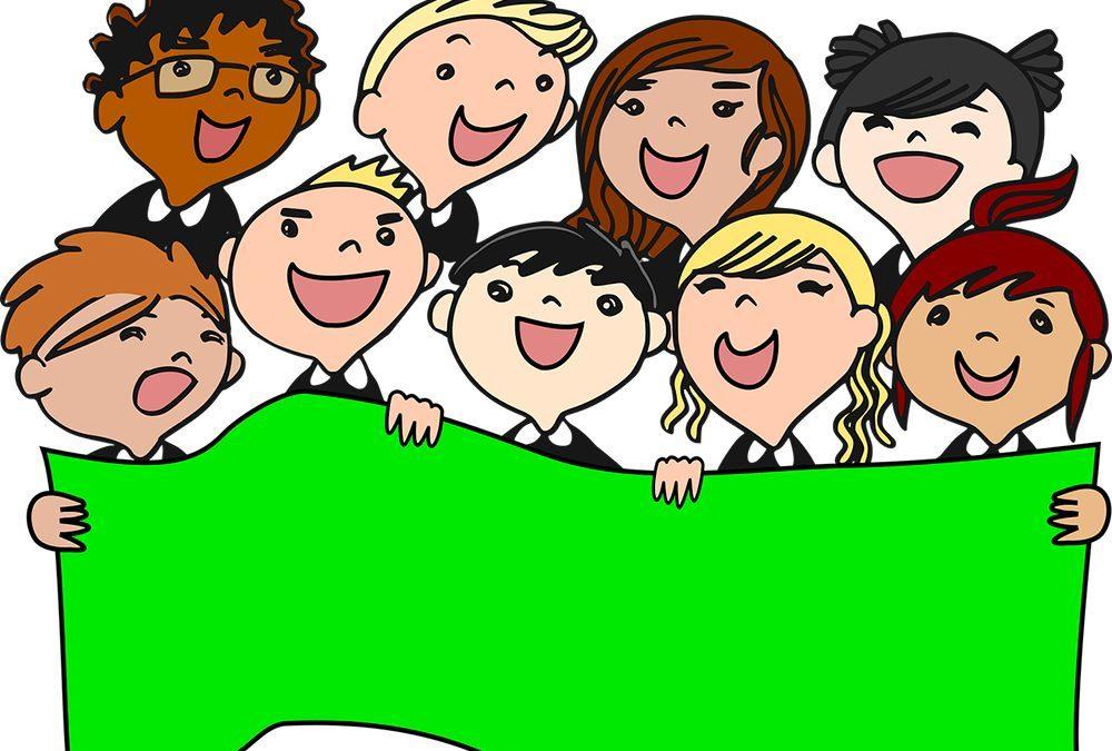 Prorogata la scadenza per partecipare al concorso QUALe idEA! per le scuole del Veneto