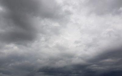 Nei prossimi giorni un workshop sui rischi degli eventi meteorologici avversi e due conferenze sulla qualità dell'aria