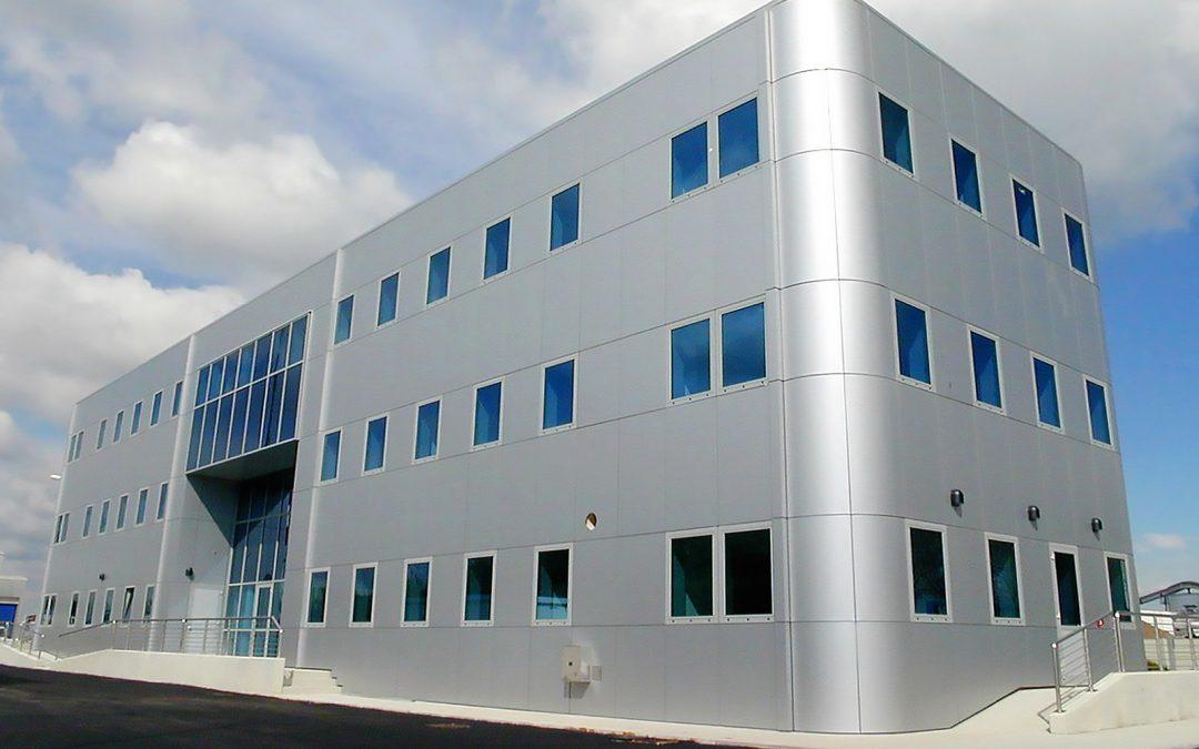 Nuova puntualizzazione di Veritas sull'impianto di Fusina gestito dalla controllata Ecoprogetto
