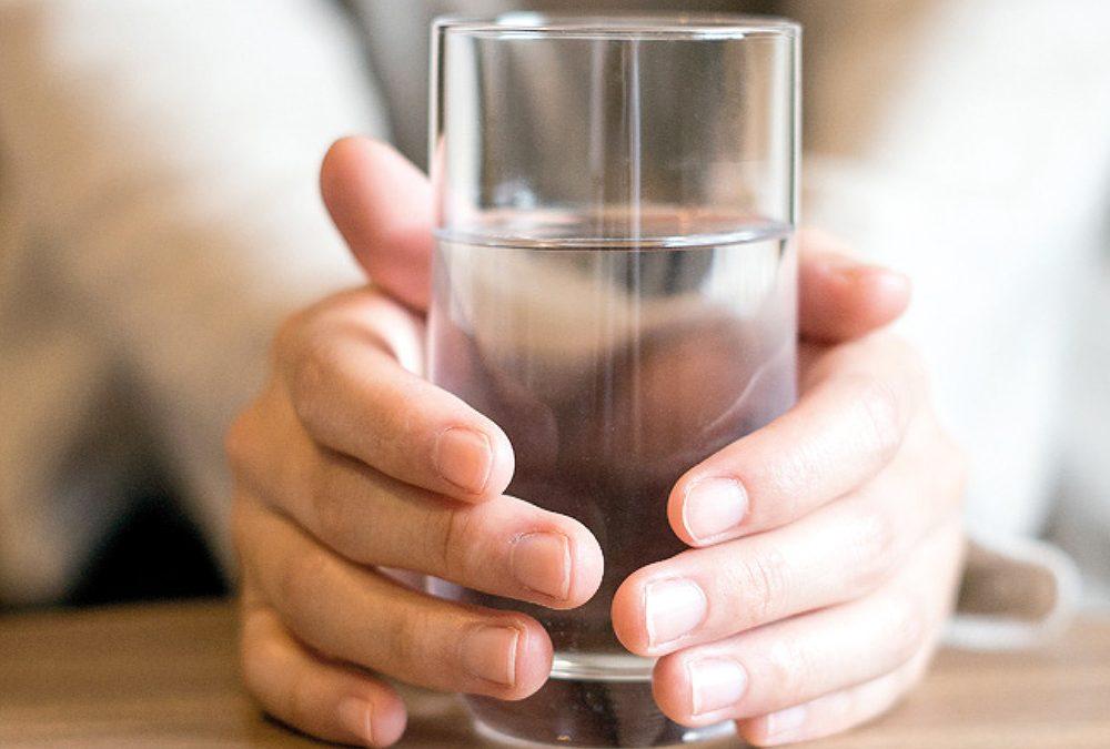 Acquevenete ha segnalato due sospensioni nella fornitura d'acqua e la chiusura di uno sportello