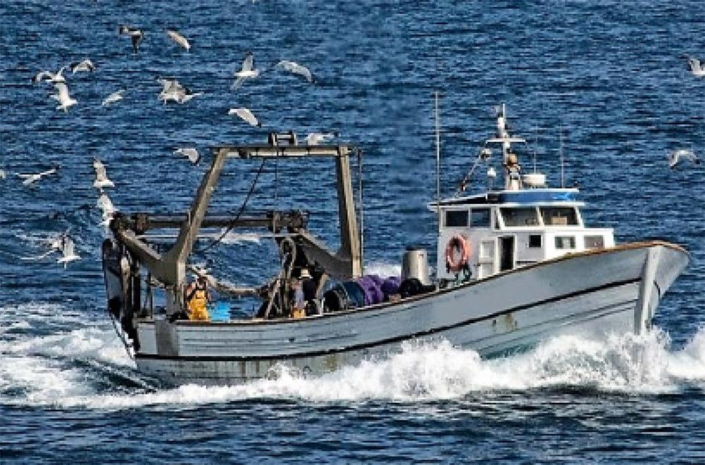 """Col """"Progetto ITACA"""" strumenti innovativi per la competitività e la sostenibilità della pesca"""