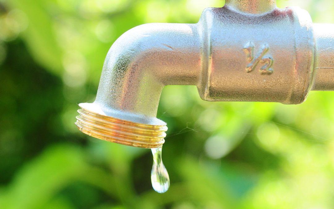 Nella mattinata di domani sarà sospesa la fornitura dell'acqua a Norcen di Pedavena