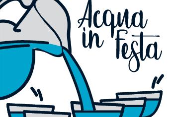 """Acquevenete: la terza edizione di """"Acqua in Festa"""" si terrà il 22 marzo ad Adria"""