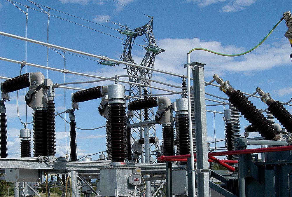 Incontro il 27 febbraio a Roma sulla nuova istituzione europea dei distributori elettrici