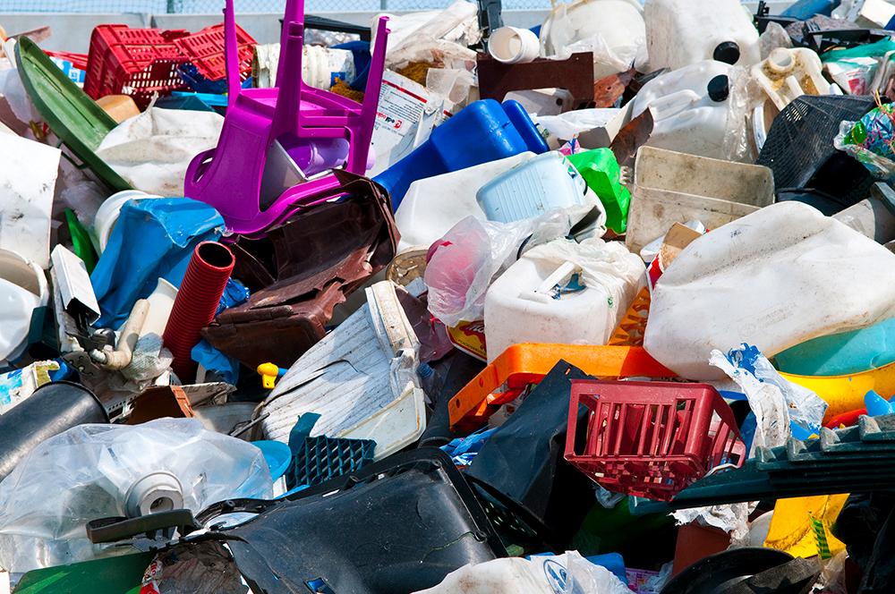 Webinar del Consiglio Nazionale delle Ricerche sulla riduzione e il recupero delle plastiche fossili e biobased